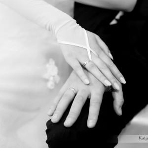 Zdjęcia z kościoła i wesela oraz plener ślubny będą niezapomnianą pamiątką ze ślubu Natalii i Piotra w Bielsku-Białej
