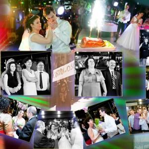 Zdjęcia ślubne do albumu nowożeńcy uzupełnią o fotografie z plenerowej sesji w parku Bielska