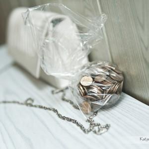 Oprócz zdjęć z samego ślubu warto mieć także pamiątkę z przygotowań do ślubu w Bielsku-Białej