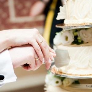 Zdjęcia ze ślubu to idealny sposób na zachowanie wspomnień z takich momentów na weselu w Bielsku