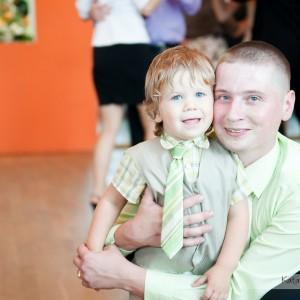 Zdjęcia ślubne pokazują wszystkich obecnych gości na weselu u Magdy i Rafała z Bielska-Białej