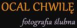 Ocal Chwile