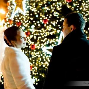 Plenerowa sesja to ważna część fotografii ślubnej, dla nowożeńców z Bielska-Białej będzie wspaniałą pamiątką
