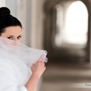 Zdjęcia ślubne wykonane przez profesjonalnego fotografa z Bielska to wyjątkowa pamiątka na całe życie