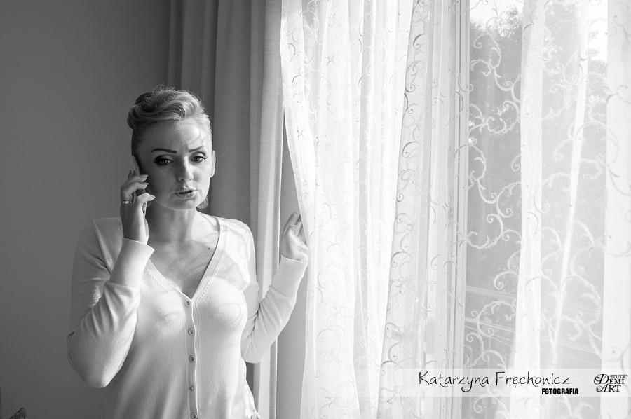 fotografia-slubna-bielsko-przygotowania-panna-mloda_101