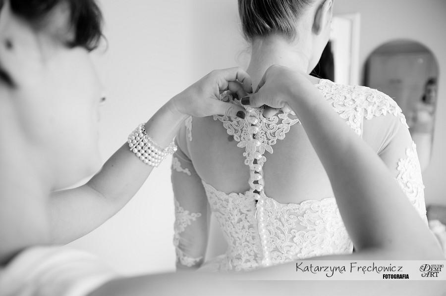 fotografia-slubna-bielsko-przygotowania-panna-mloda_108