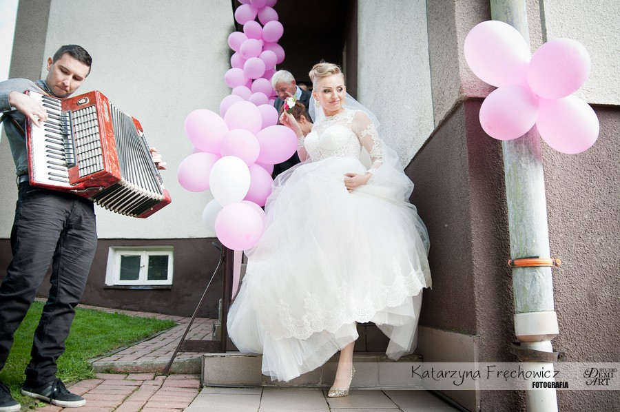 zdjecia-slubne-bielsko-przygotowania-panna-mloda_121
