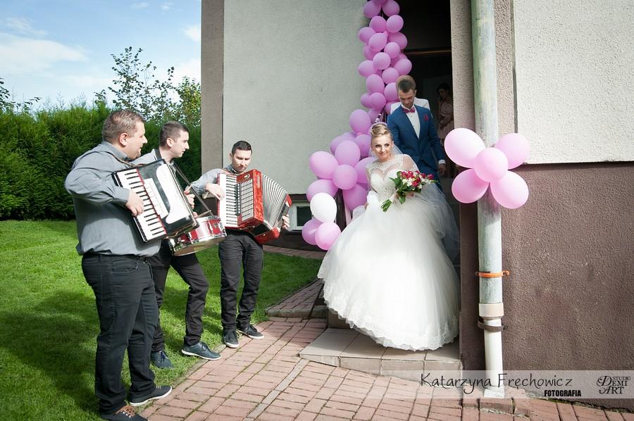 zdjecia-slubne-bielsko-przygotowania-panna-mloda_129